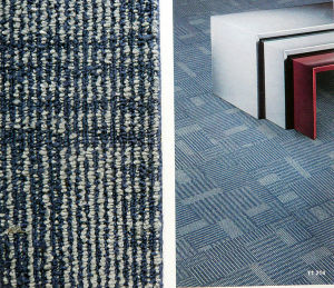 Carpet Tile for Office pictures & photos