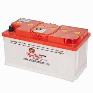Seal Lead-Acid Battery (58815 12V88AH) pictures & photos