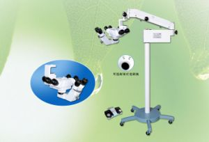 Eyes Orthopedic Surgical Microscope (XTS-4B)
