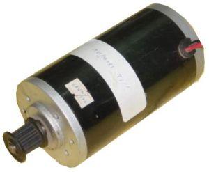 12V Motor for Scooter