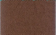 Sulphur Dark Brown (GD)