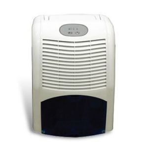 Programmable Portable Air Conditioner, Portable Dehumidifier, With Auto Defrost (SHPAC001B) pictures & photos