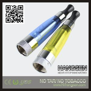 Hangsen E-Cigarette T3 Atomizer Tank for E-Smoking pictures & photos