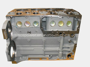 Deutz Engine Parts-Cylinder Block Bf4m1013 pictures & photos
