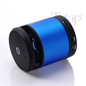 Gesture Recognition Speaker Bluetooth Speaker CSR3.0 Speaker pictures & photos