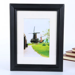 "32*24"" Oil Painting Canvas Wall Picture Frame pictures & photos"