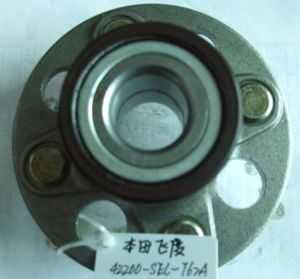Wheel Hub Unit for Honda Hub294ABS pictures & photos