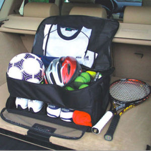 Good Price Sport Utilities Organizer (Cargo Organizer) pictures & photos