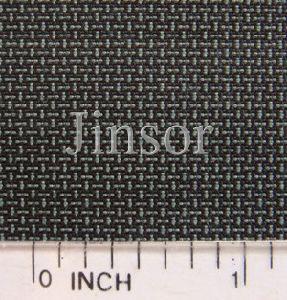 High Strength Ballistic Nylon Fiber Fabric