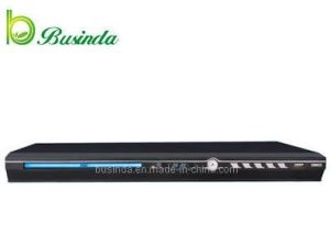 DVD Player for Home (BD-RD33A)