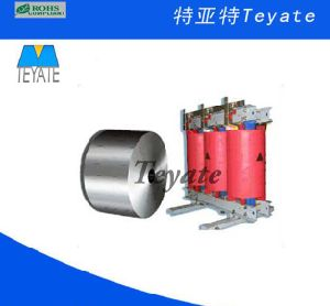 Aluminium/Aluminum Strip for Windings Transformers