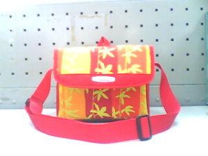 Cooler Bag (HB-022)