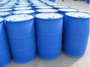 Liquid Superplasticizer Polycarboxylate
