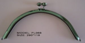 Purse Frame (FL068)