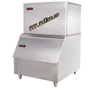 CE Ice Makers (SD-250)