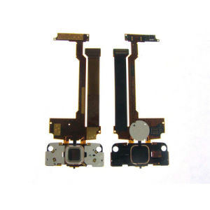 Mobile Phone Flex Cable for Nokia N96 pictures & photos