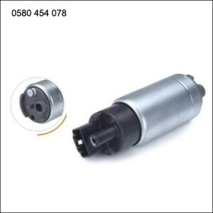 High Pressure Fuel Pump (0580 454 078/0580 454 067) pictures & photos