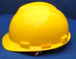 Safety Working Helmet Ft-H4 pictures & photos