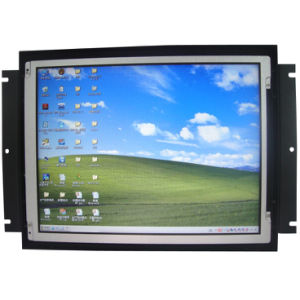 10.4inch Industrial Wide-Temperature Monitor (AT-S104A21_01L)