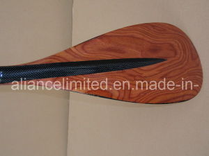 High Quality Fiberglass Paddle Board 67