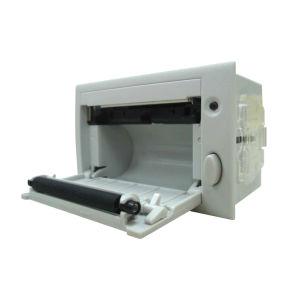 Micro Thermal Printer E17 pictures & photos