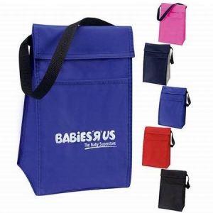 Ice Bag & Picnic Bag (IB-001)