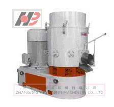 Granule Machine