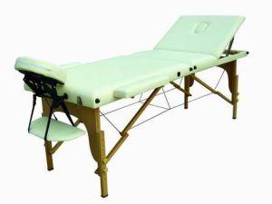 Portable Massage Table (BM3523-1.2.3)