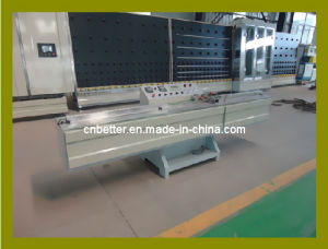 Double Glass Machine/Insulating Glass Machine/Insulating Glass Butyl Glue Coater pictures & photos