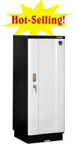 Antimagnetic Information Security Cabinets (TAG-180)