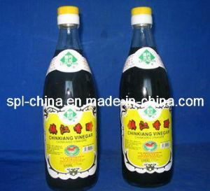 Seasoned Vinegar 100ml pictures & photos