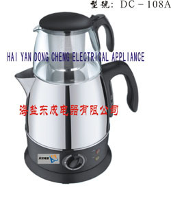 Electric Kettle (108A)