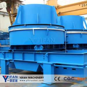 Good Quality Sand Processing Machine for Sale pictures & photos