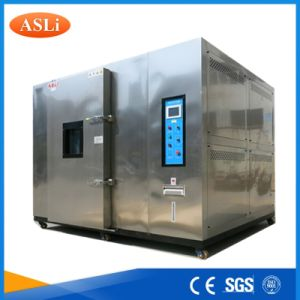 20%~98% R. H. Temperature Customized Cold Room pictures & photos