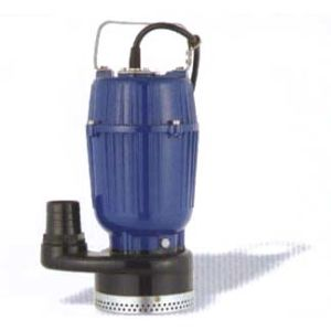 Submersible Pump (SPA6-28/2-1.1) pictures & photos