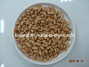 Fried & Salted Peanuts with High Quality pictures & photos