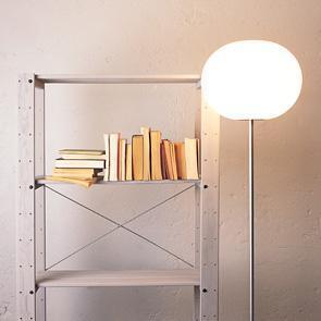 Floor Lamp (MSFL03)