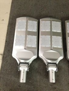 100W-200W LED Street Light (BJB1)