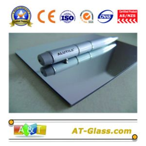 Aluminum Mirror/Silver Mirror/Glass Mirror1.8mm, 2mm, 3mm, 4mm, 5mm, 6mm, 8mm pictures & photos