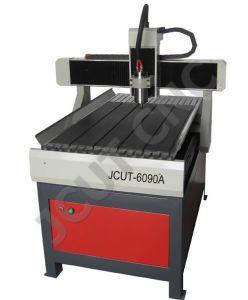 CNC Router Machine 3D Working Machine (JCUT-6090A)