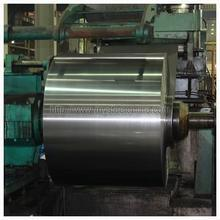 Cold Rolled Steel Strip for Pipe pictures & photos