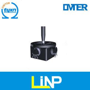Om200b-M3 2 Axis Potentiometer Joystick