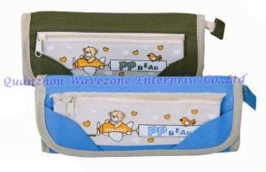 Pencil Case (B-078)