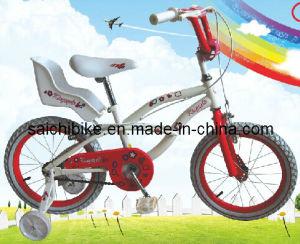 Children Bicycle (SC-CB-140)