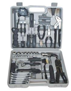 LB-406-68PCS Hand Tool