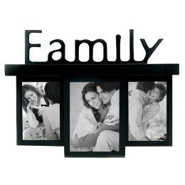 Family Wall Sliding Frames (MMW029)