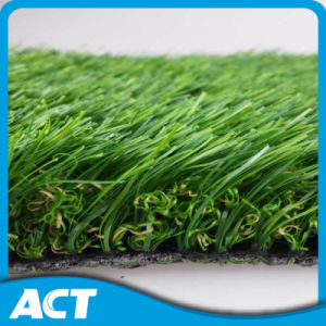2016 Good Quality Landscaping Grass Artificial Grass (L40) pictures & photos