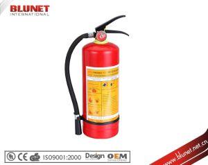 Fire Extinguisher (MFZ5) pictures & photos