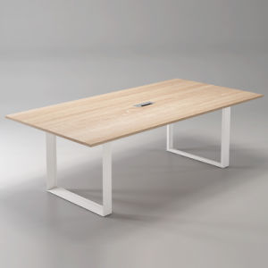 Office Furniture Conference Table for Meeting Room pictures & photos