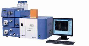 Atomic Fluorenscence Spectrometer (AF-610D2)